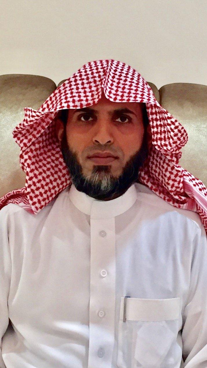 د راشد بن محسن آل لحيان ممثلية الجمعية الفقهية السعودية بجامعة الأمير سطام بن عبد العزيز