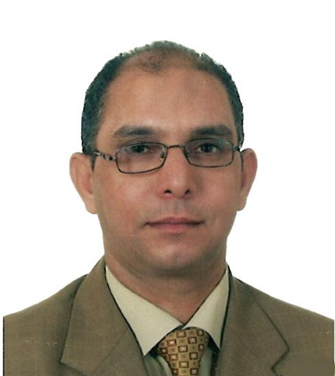 د. عيد رجب أبو العز