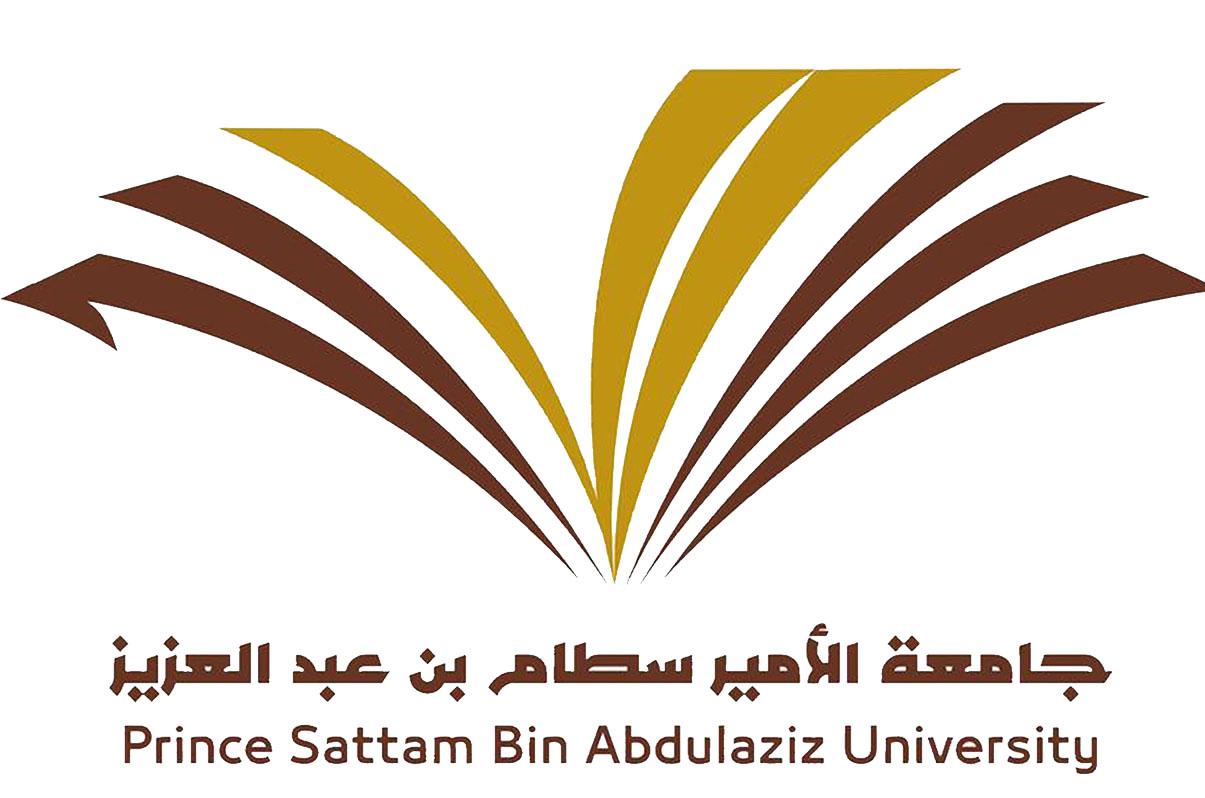 صيدلانية: إسراء العثمان مدير إدارة كلية الصيدلة (شطر الطالبات)