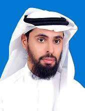 د. عبدالله بن عبدالله الجمعة
