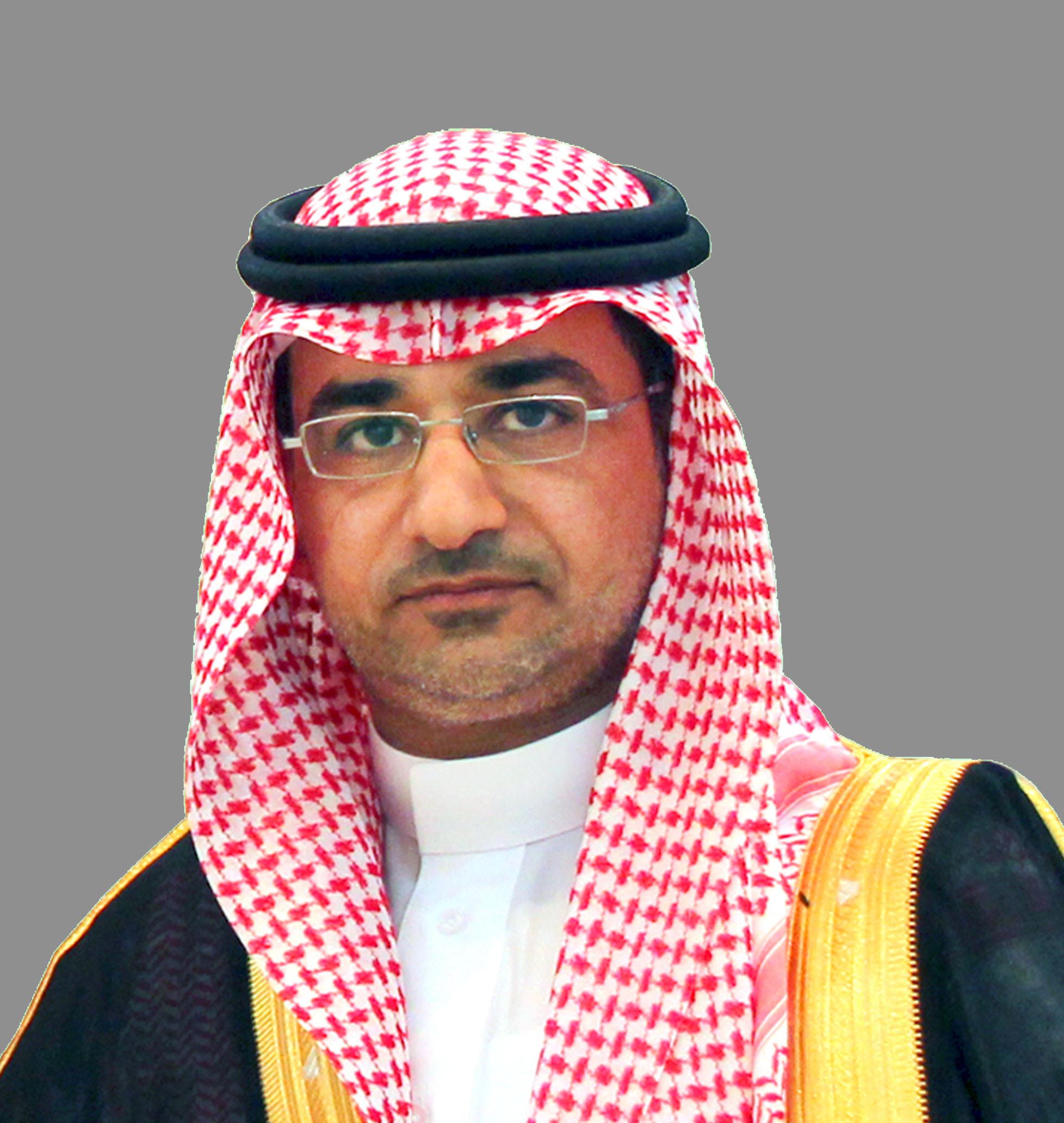 د. عبد الرحمن بن إبراهيم الخضيري
