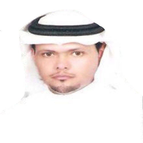 د . علي بن راشد المحيش