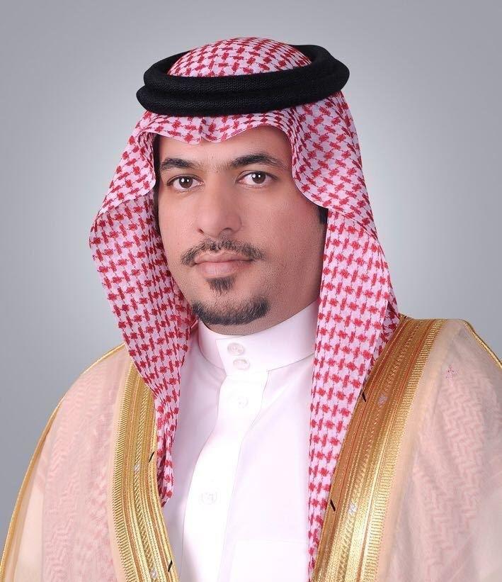 د . عبد الله بن محمد الصقر