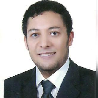 الدكتور: أحمد علي لقم