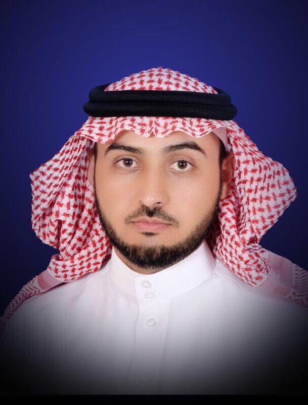 د خالد بن عبد الله الغملاس