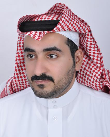 د.فواز بن سعيد القحطاني