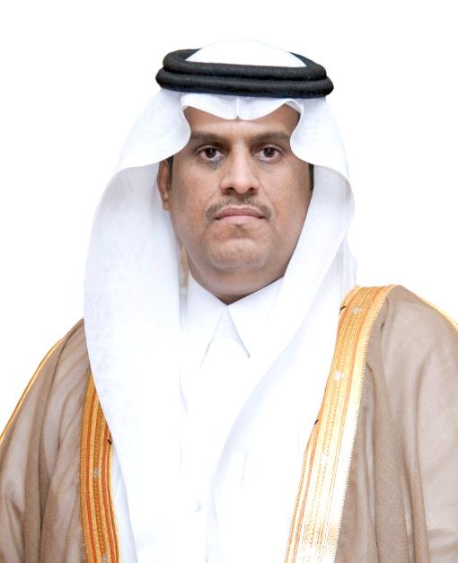 د.مشاري بن عياد العصيمي
