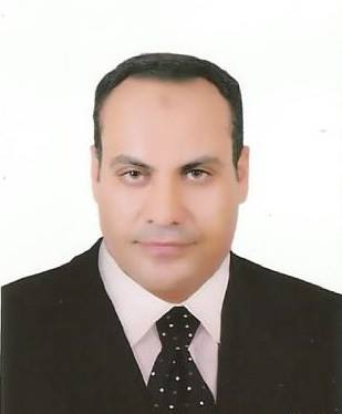 د.محمد بدر