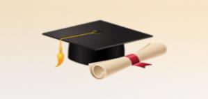 مواعيد تسليم وثائق التخرج للطلاب والطالبات للفصل الدراسي الأول من العام الجامعي 1442هـ
