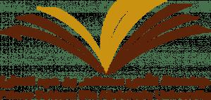 آلية إرسال وثائق التخرج للفصل الدراسي الثاني للعام الجامعي 1441هـ