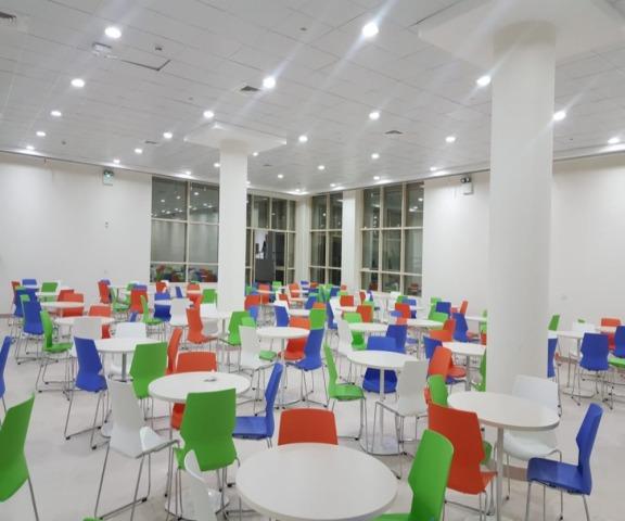 الانتهاء من أعمال مشروع الإنشاء والتأثيث لكليات الطالبات بمحافظة وادي الدواسر