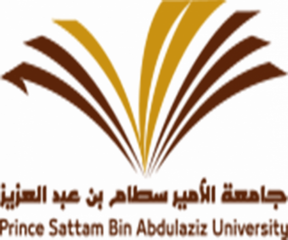 إعلان بداية فترة إدخال طلب الاعتذار عن (فصل دراسي) و (مقرر دراسي) للفصل الدراسي الثاني للعام الجامعي 1441هـ