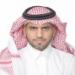 استمرار تكليف الدكتور / احمد بن سلمان عميداً لكلية الصيدلة