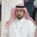استمرار تكليف الدكتور / مبارك بن عبيد الحربي عميداً لمعهد البحوث والخدمات الاستشارية