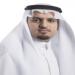 تجديد تكليف الدكتور /عبدالعزيز بن سعد بن سعيدان مشرفاً على عمادة شؤون المكتبات