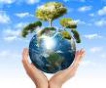 الصيدلة (طالبات) تحتفي بيوم البيئة العالمي