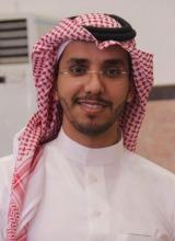 تكليف الدكتور بدر بن علي القحطاني رئيساً لقسم العلاج الطبيعي بالتطبيقية
