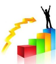 التطوير والتدريب بعمادة التطوير والجودة