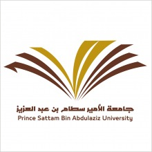 وظائف إدارية شاغرة للمراتب العليا بجامعة الأمير سطام بن عبد العزيز