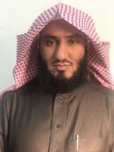 أهمية تعليم الكبار في تحقيق الرؤية الوطنية للمملكة العربية السعودية 2030