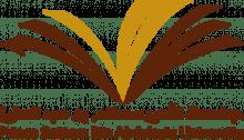 وكالة الطالبات بعمادة شؤون الطلاب تقيم المسابقة السنوية للقرآن الكريم والسنة النبوية (أونلاين)