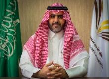امتداد الدولة السعودية الثالثة