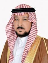 مدير الجامعة : شكراً خادم الحرمين الشريفين