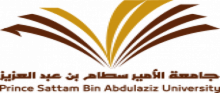 إعلان نتائج التحويل الداخلي للفصل الدراسي الثاني للعام الجامعي 1439-1440هـ