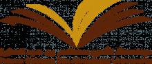 إعلان نتائج التحويل الخارجي للفصل الدراسي الثاني للعام الجامعي 1439-1440هـ