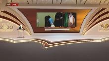 معالي رئيس جامعة الأمير سطام بن عبدالعزيز يرعى حفل تخريج ٥١١٠ طالب وطالبة للعام الجامعي ١٤٤٠- ١٤٤١ هـ