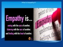 """ورشة عمل بعنوان """"دور التعاطف في خدمة المجتمع"""" في كلية الآداب والعلوم بوادي الدواسر قسم الطالبات"""