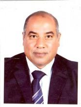 الخطة الإستراتيجية لجامعة الأمير سطام بن عبد العزيز 2030 جامعة يفخر بها الوطن