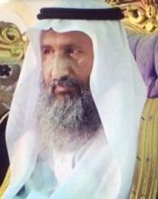 حوار مع الأستاذ الدكتور عبد الله بن مساعد الفالح عميد كلية العلوم والدراسات الإنسانية بالسليل