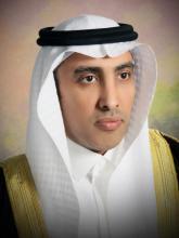 الدكتور سعد الزهراني عميداً لعمادة التطوير والجودة بالجامعة