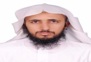 حوار لصحيفة جامعتي مع سعادة الدكتور أحمد بن عبدالعزيز الشثري