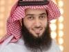 تعيين الدكتور عبدالله بن عبدالعزيز البهدل عميداً لعمادة تقنية المعلومات والتعليم عن بعد لمدة عامين