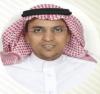 تجديد تعيين الدكتور غالب بن حمد النهدي عميداً لعمادة البحث العلمي