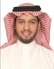 تجديد تكليف الأستاذ عبد الرحمن الزنان مساعدًا لعميد كلية المجتمع بالأفلاج للشؤون التعليمية والأكاديمية