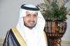 تكليف الدكتور مسفر بن محماس الكبيري مشرفًا على كليات الجامعة بمحافظة الأفلاج وعميدًا لكلية العلوم والدراسات الإنسانية بالأفلاج