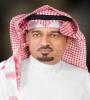 تعيين د. عبدالرحمن بن ابراهيم الذياب عميداً لكلية الطب