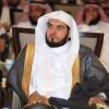 تجديد تعين الدكتور/ عبدالرحمن بن عبيد مطلق الرفدي عميداً لكلية التربية بالخرج , لمدة سنتين