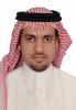 تكليف الدكتور عبد العزيز بن سعد عبد العزيز بن سعيدان مشرفًا على عمادة شؤون المكتبات بالإضافة إلى عمله، لمدة عام