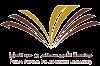 تكليف الدكتورة وصال عزّ الدين إبراهيم عزّ الدين مساعدة لعميد كلية العلوم والدراسات الإنسانيّة بالأفلاج للشؤون التعليمية والأكاديمية (شؤون الطالبات)