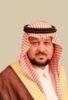 استمرار تكليف الدكتور/ عبدالعزيز بن عبدالله الحامد بالعمل وكيلاً للجامعة للدراسات العليا والبحث العلمي