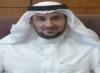 تكليف الدكتور/ فهد بن ابراهيم الصيخان بالقيام بمهام عميد كلية الصيدلة