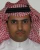 تمديد تكليف الأستاذ مسفر بن ربيع القحطاني مديرًا لإدارة المشتريات لمدة عام اعتبارًا من تاريخ 21/3/1438هـ