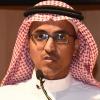 بشأن تجديد تجديد تعين الدكتور / غالب بن حمد النهدي عميداً لعمادة البحث العلمي