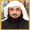 استمرار تكليف الدكتور / مشرف بن أحمد الزهراني عميداً لشؤون أعضاء هيئة التدريس والموظفين