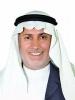تكليف الدكتور مبارك بن محمد الحمّاد عميدًا لكلية العلوم الطبية التطبيقية بمحافظة وادي الدواسر