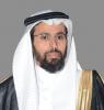 استمرار تكليف الدكتورعبد الله بن عبد الله الجمعة وكيلاً للجامعة
